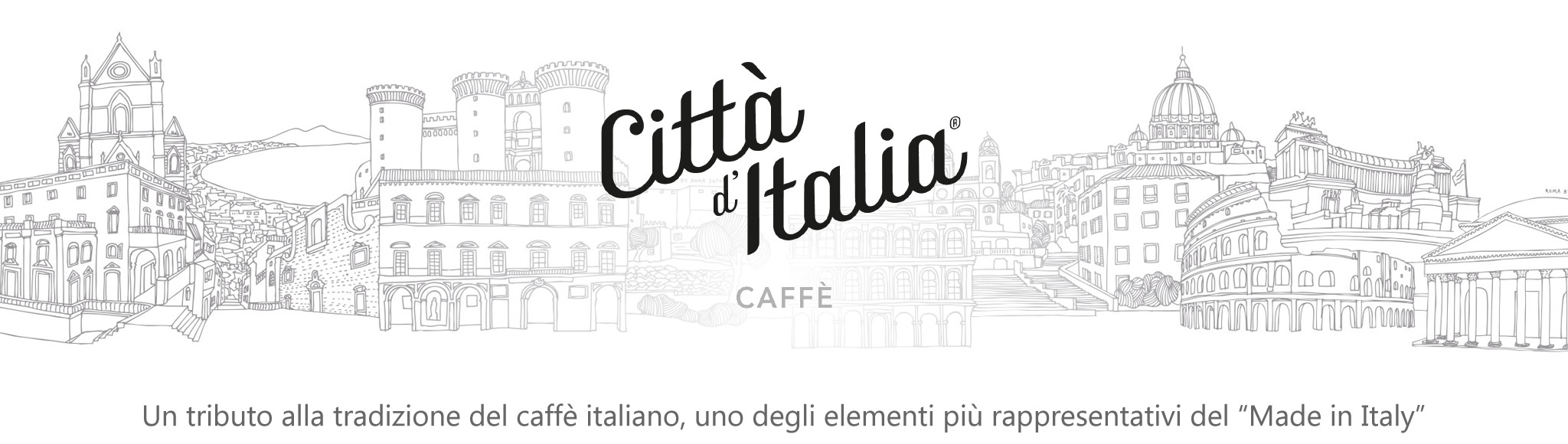 banner-citta-italia